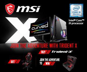 Trident X 300x250 1 300x250 - Trident-X-300x250-1