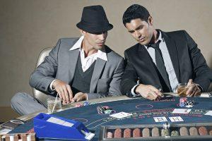 casino poker playing studio bet 300x200 - casino-poker-playing-studio-bet