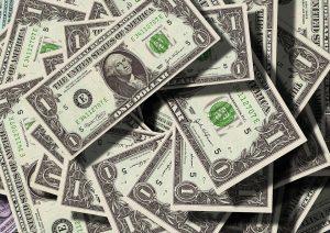 dollar currency money us dollar  300x212 - dollar-currency-money-us-dollar-