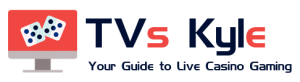 logo 300x82 - logo