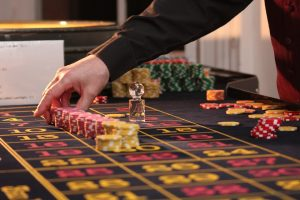 roulette table chips casino game 300x200 - roulette-table-chips-casino-game