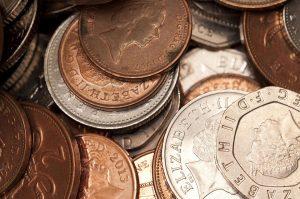 coins money uk money english money 300x199 - coins-money-uk-money-english-money
