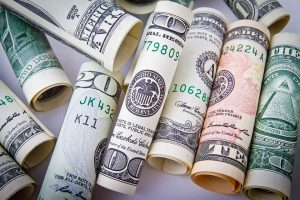 dollar money cash money business 300x200 - dollar-money-cash-money-business